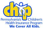 chip insurance