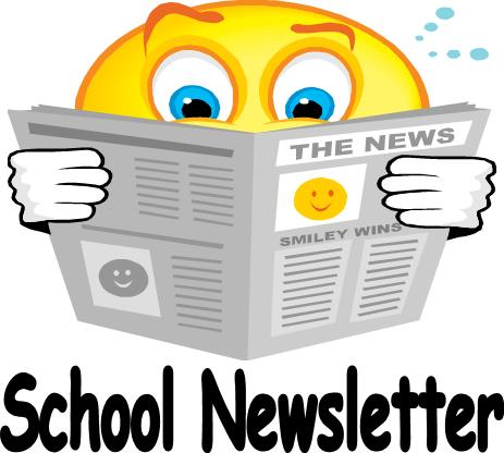 Ringgold School District Newsletter