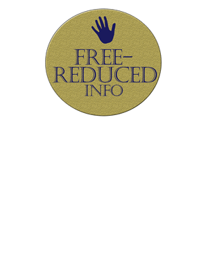 free-reduced