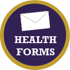 health forms
