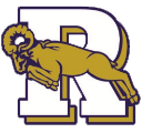 Ringgold School District Logo